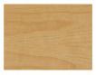 Maple molding