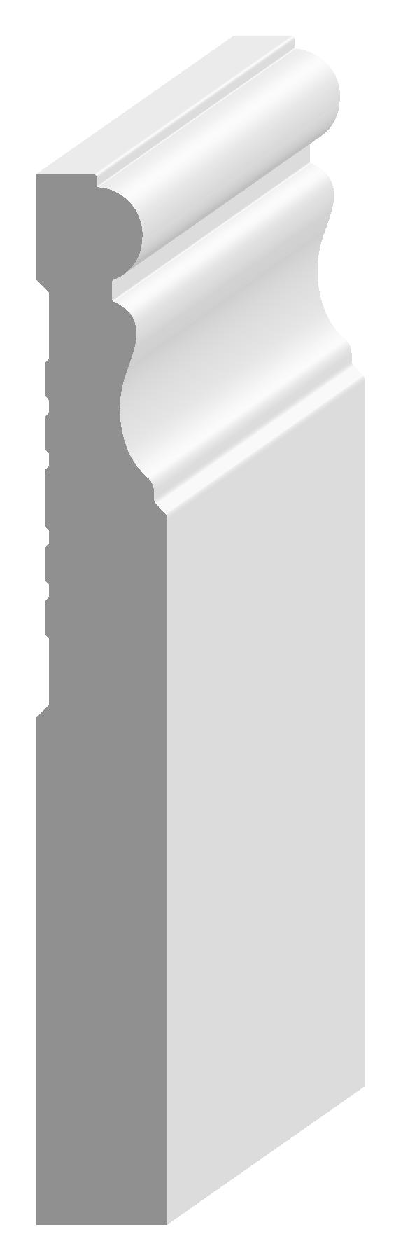 B206A