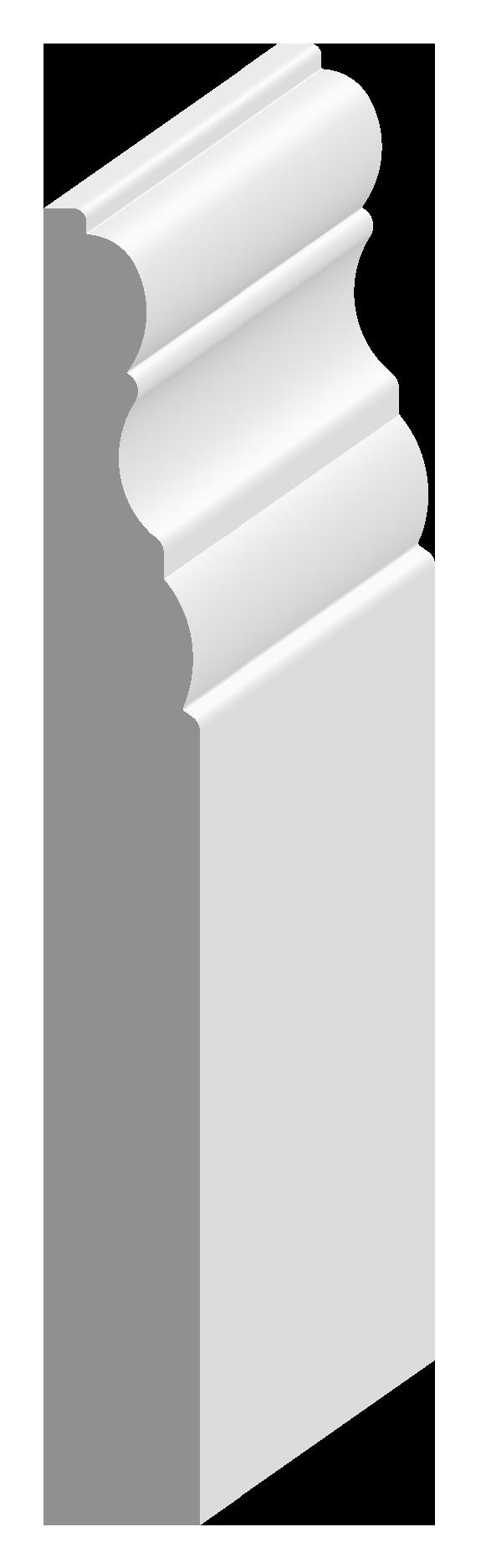 B211A