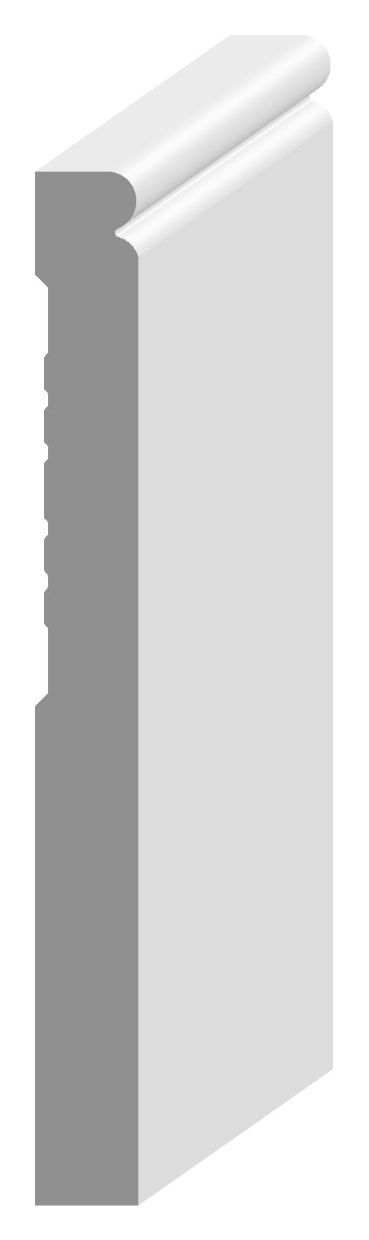 B224-5