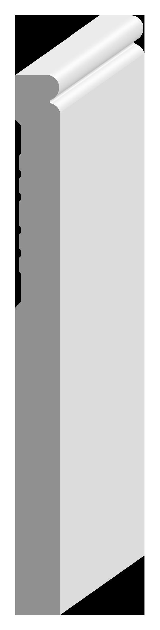 B224-6