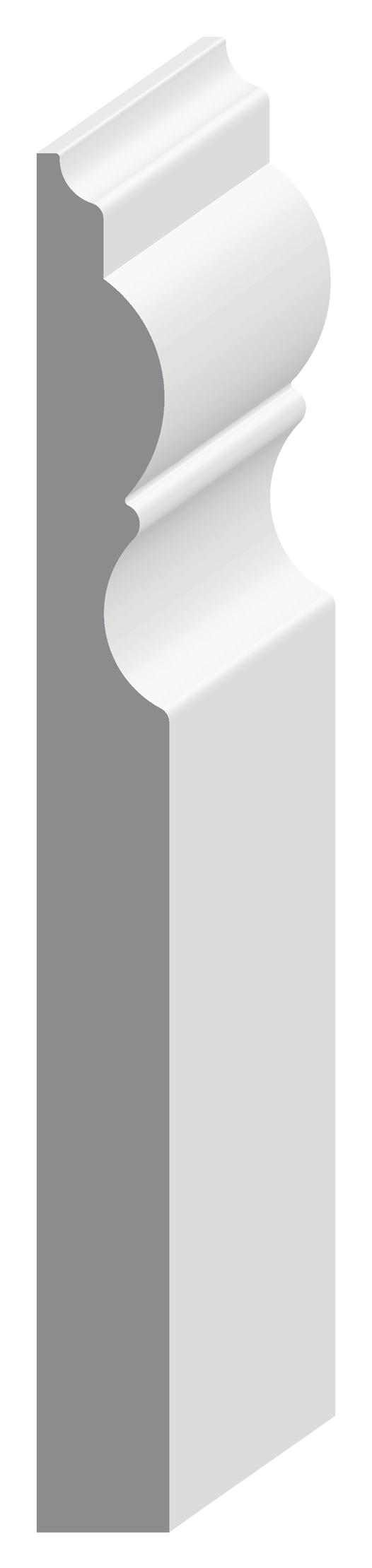 B265A