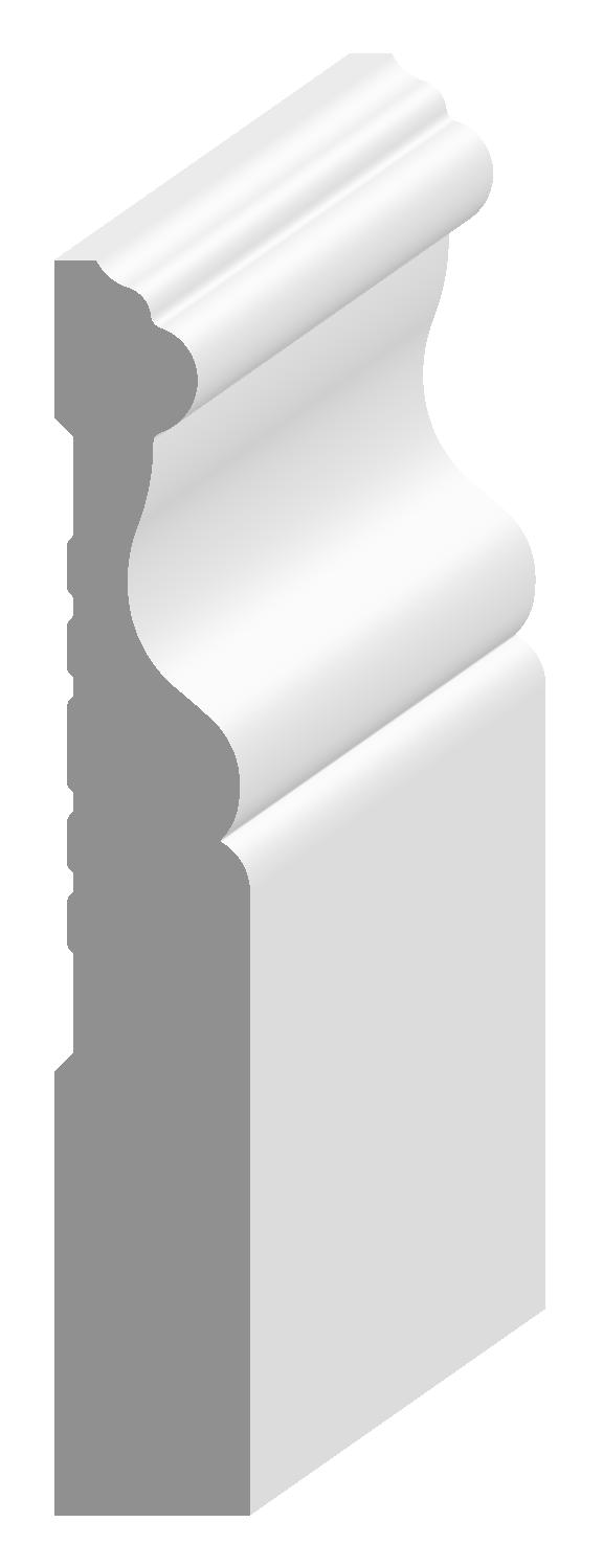 B275A
