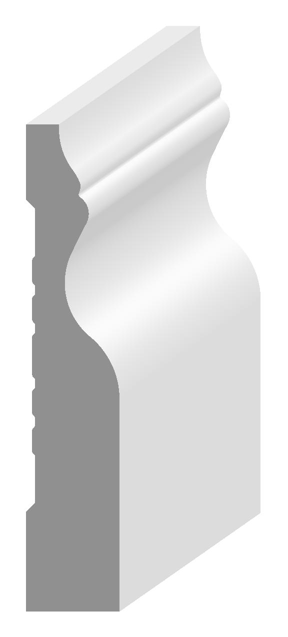 B295A