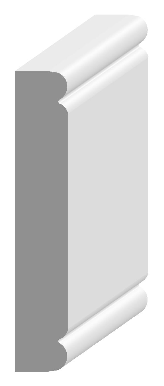 C326A