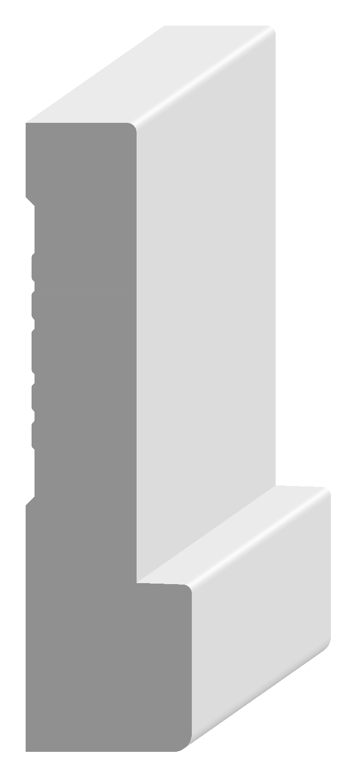 C644.25