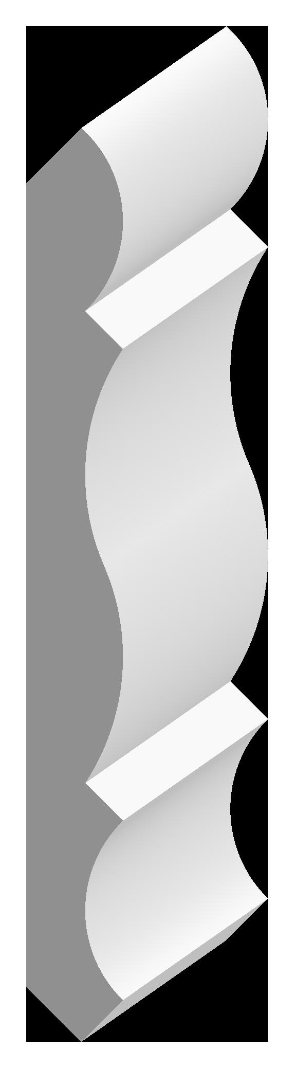 CM716