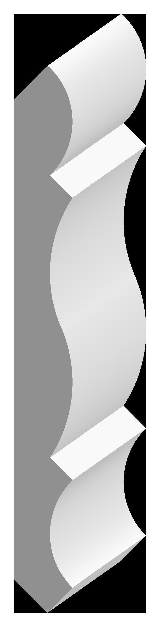 CM717