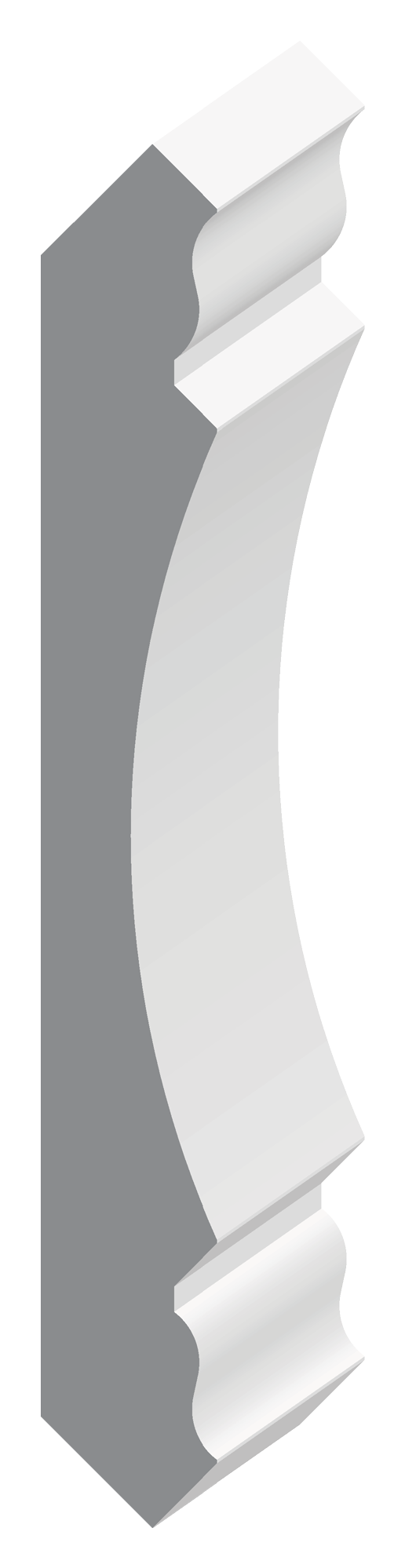 CM726