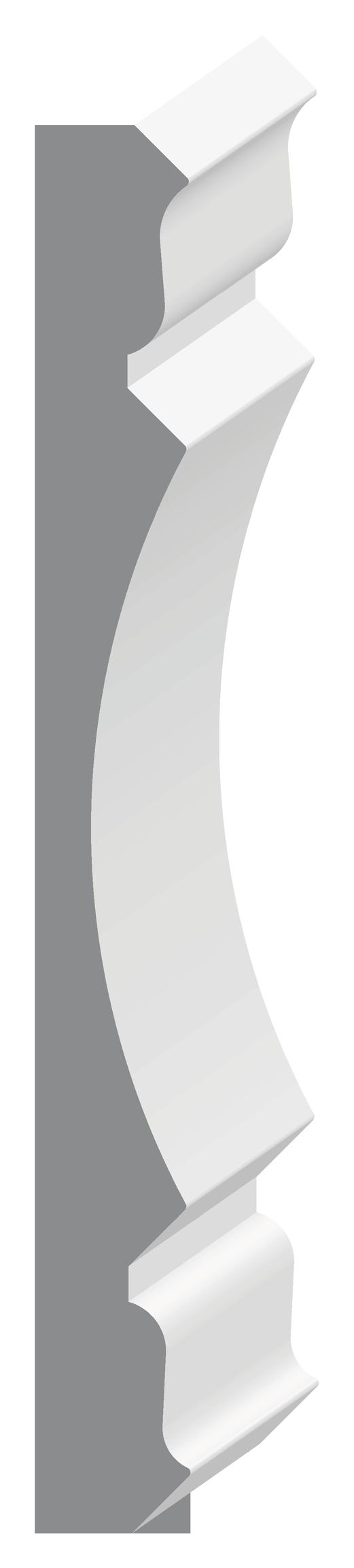 CM727