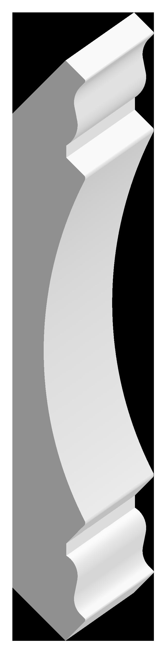 CM728