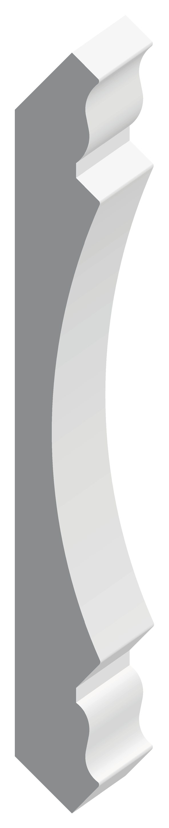 CM729