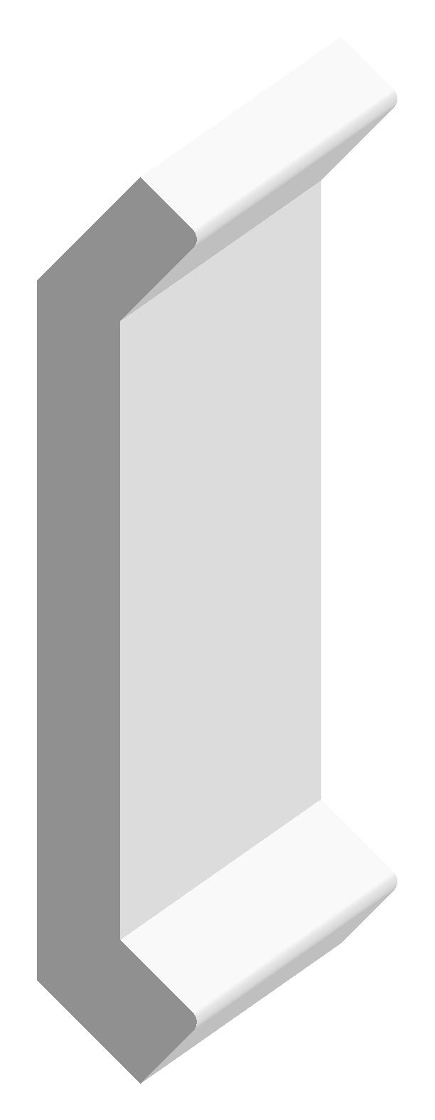 CM744.25