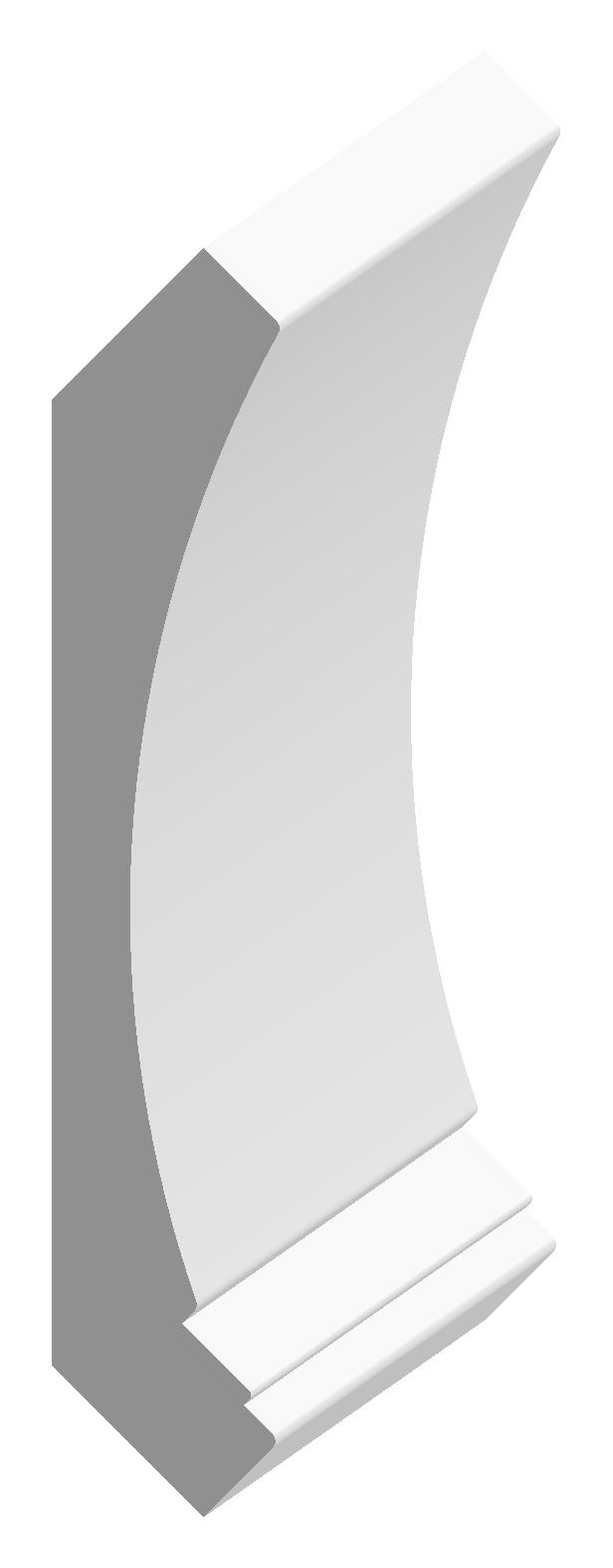 CM764.25