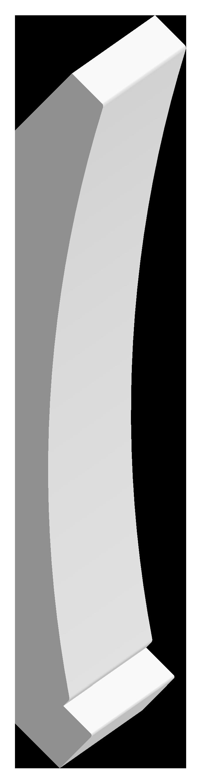 CM766