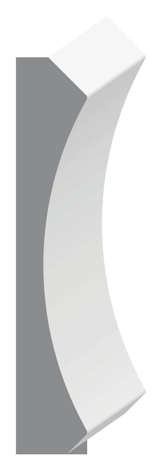 CM 794.25