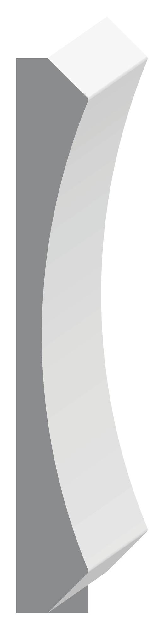 CM796