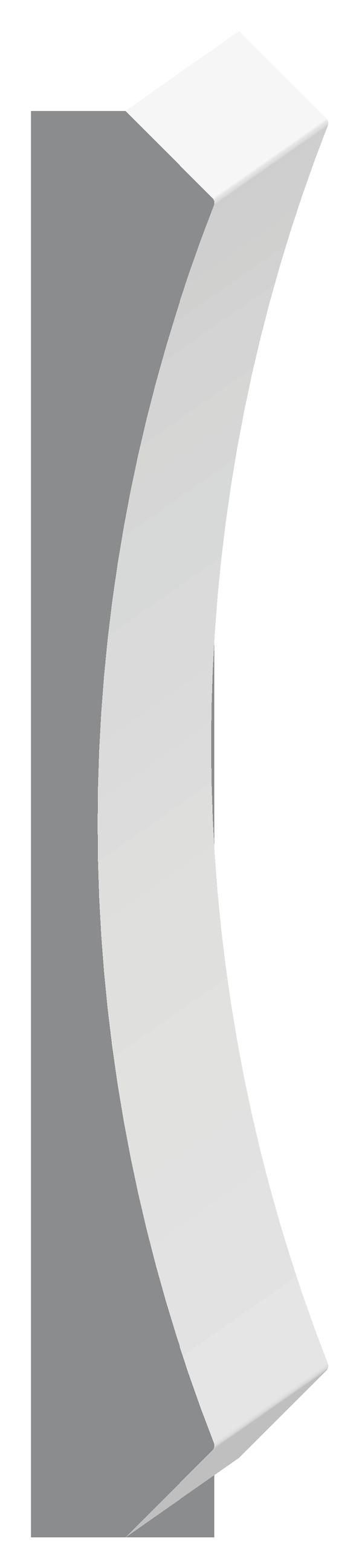 CM798