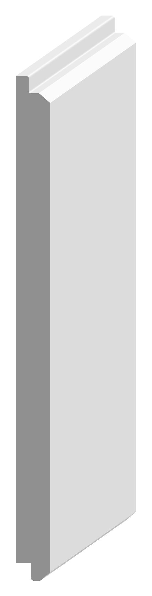 H887A