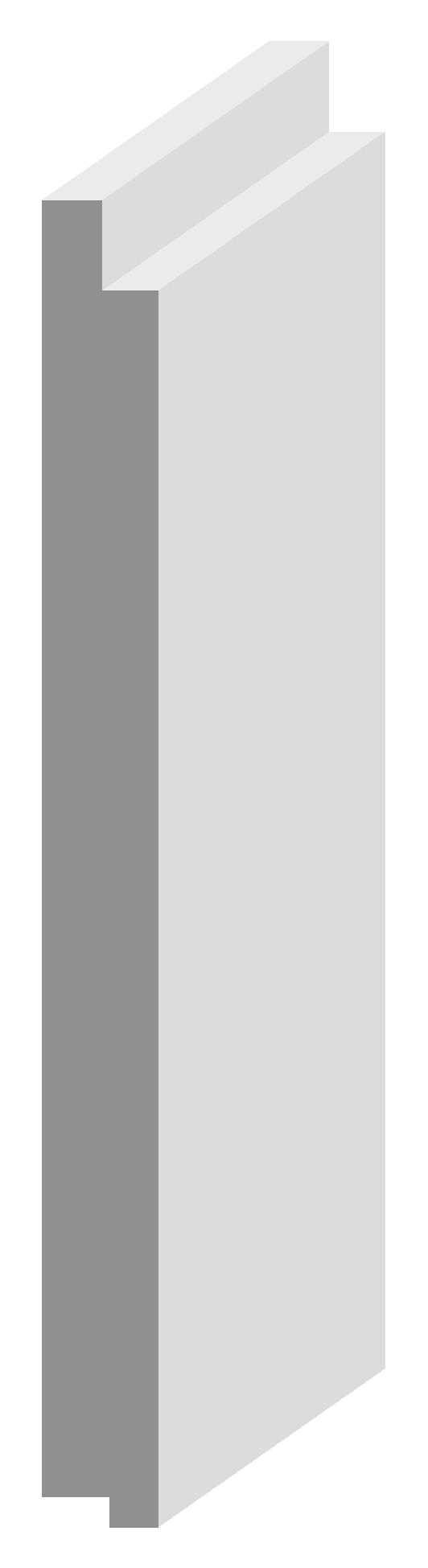 H889A