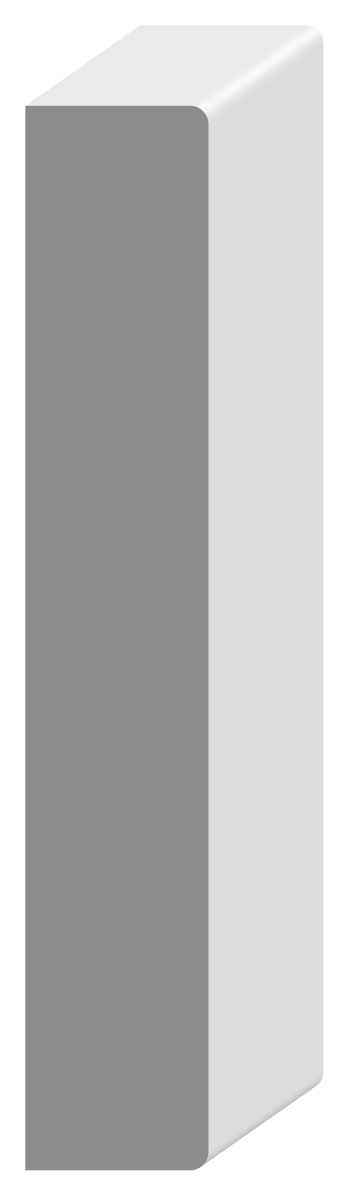 H907.25