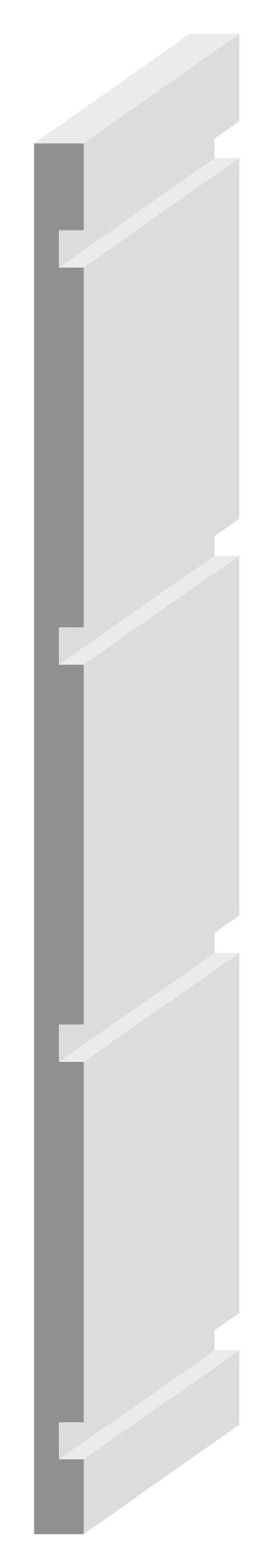 H7002NB