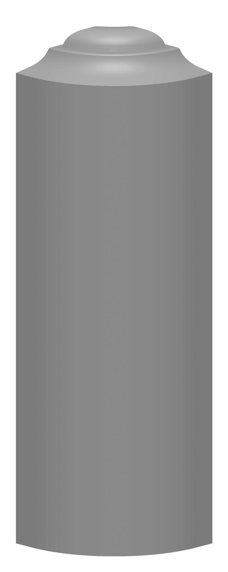 RUC-8