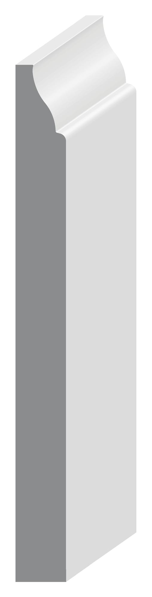 SP303B