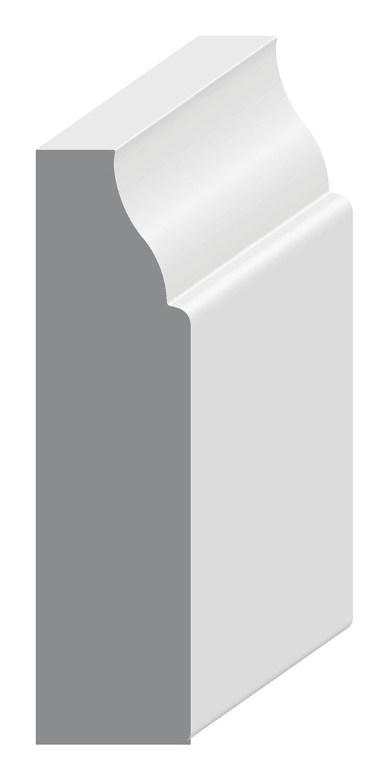 SP303C