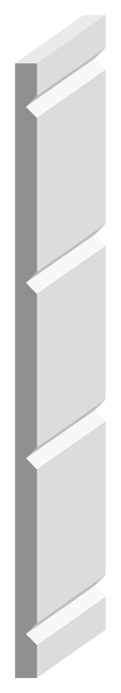 H7002V