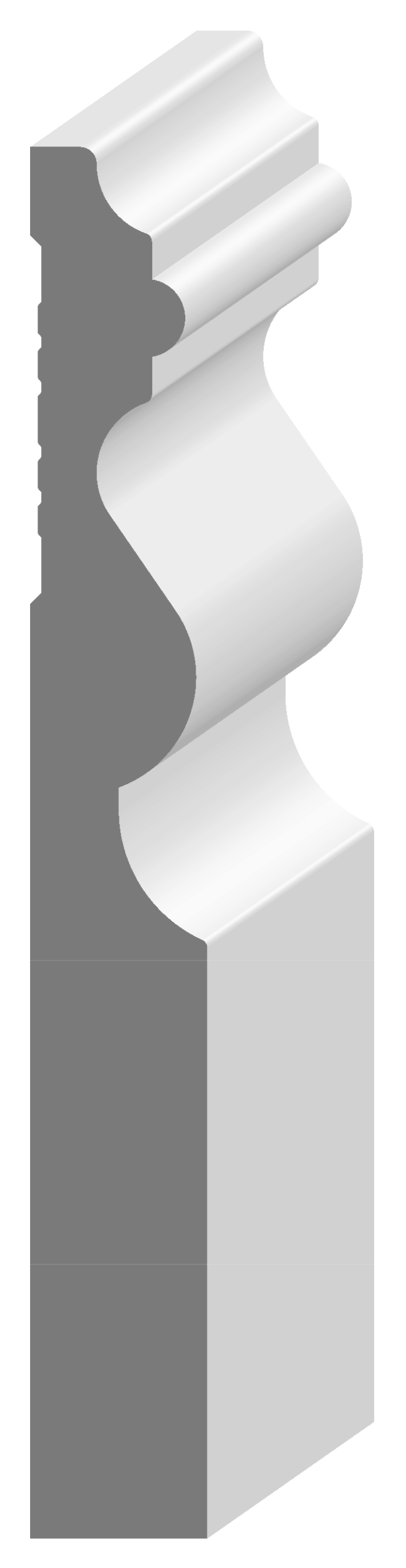 B588-1