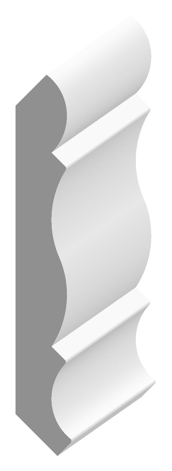 CM714.25