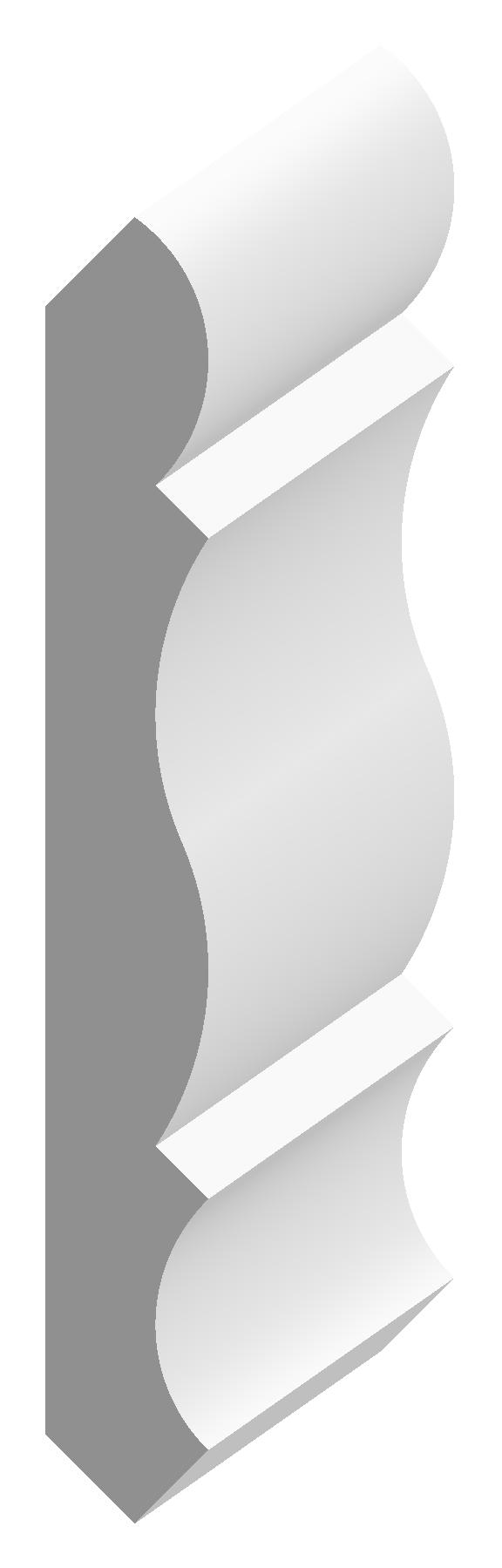 CM715