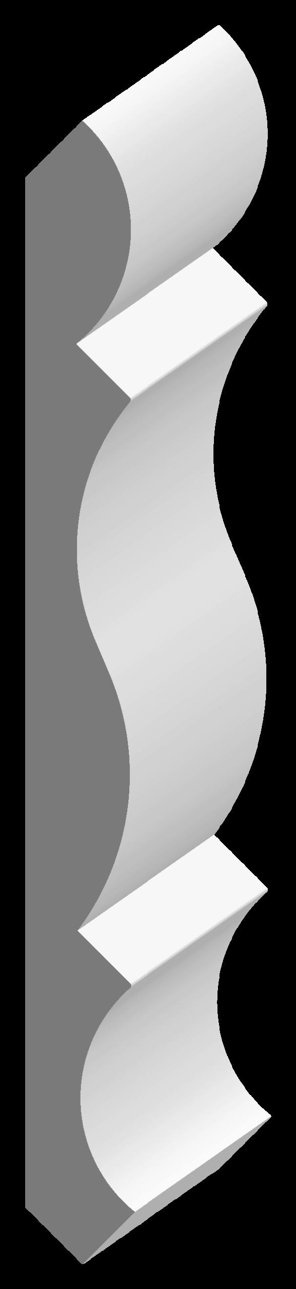 CM718
