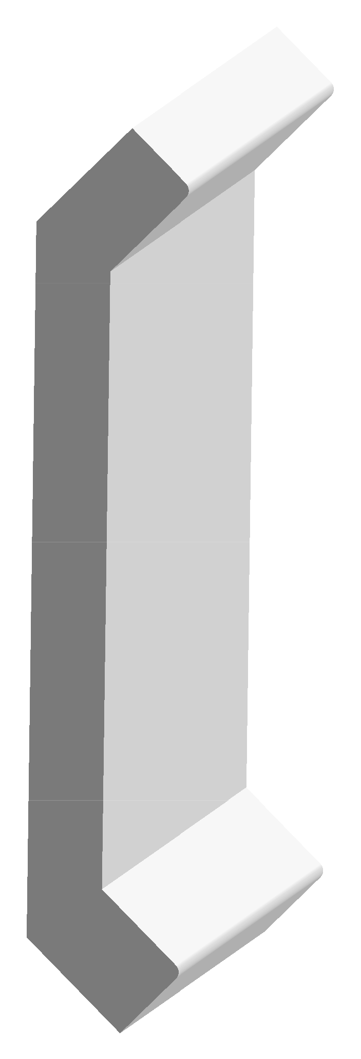 CM746