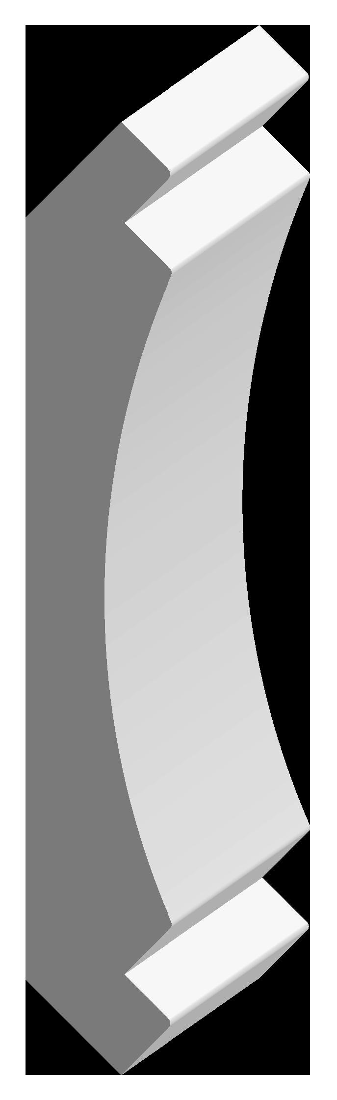 CM796.5