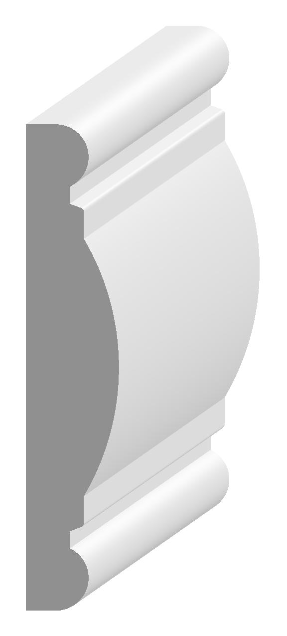 CR653.25
