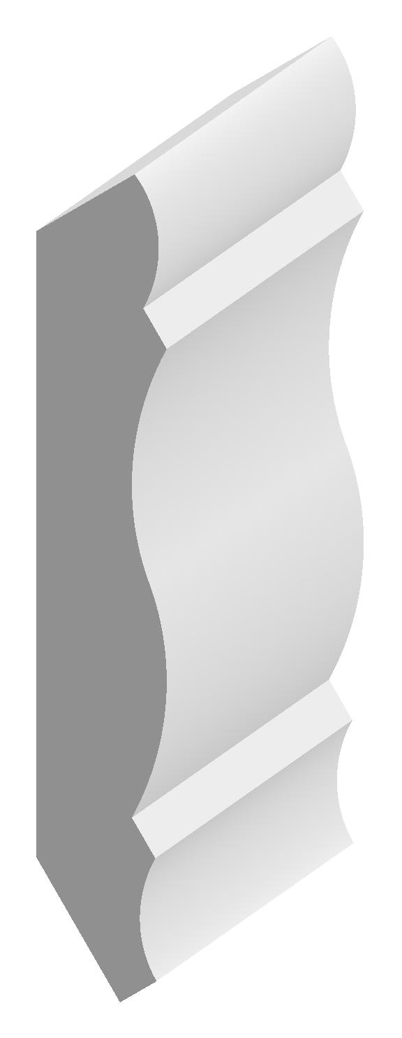 DC713.9