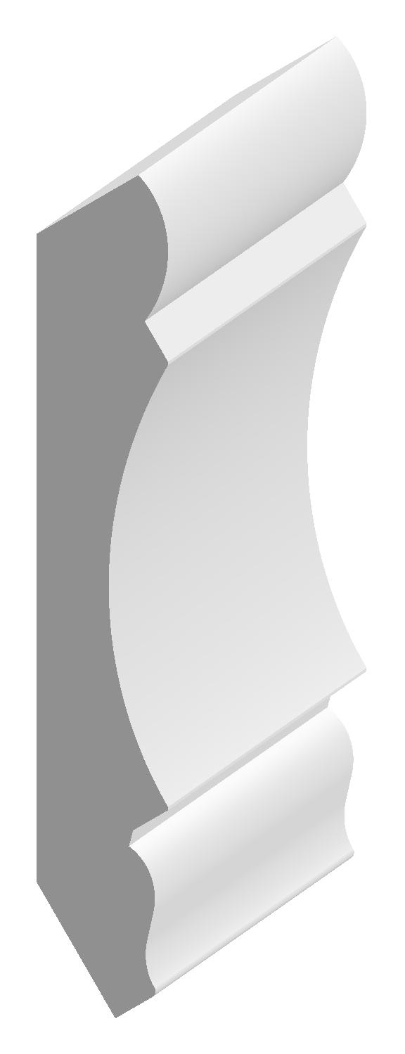 DC723.9