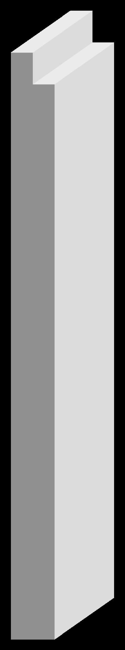 DD9.25