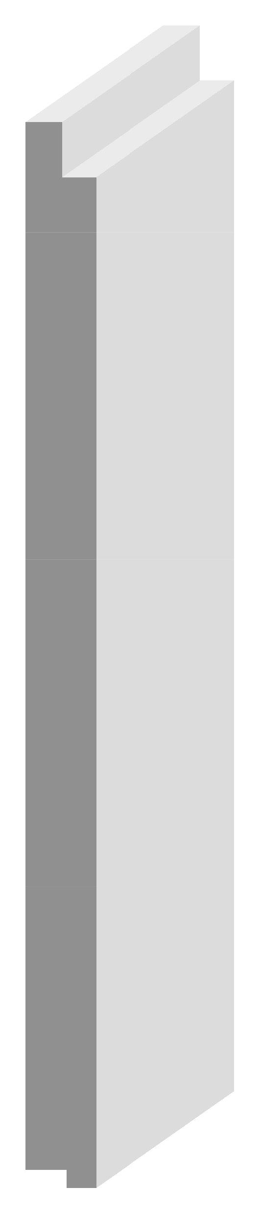 H889B