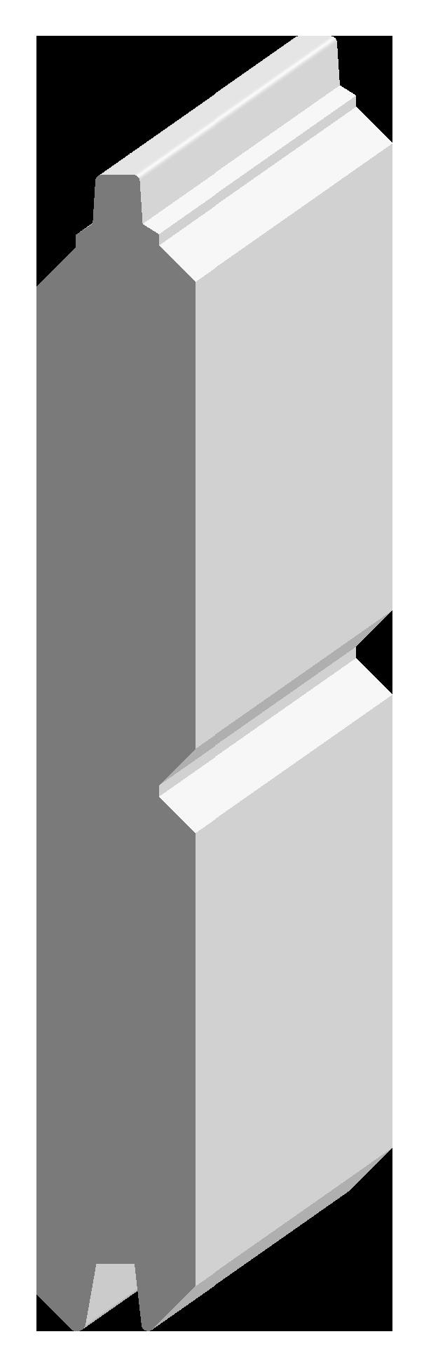 MVB-VG5.5