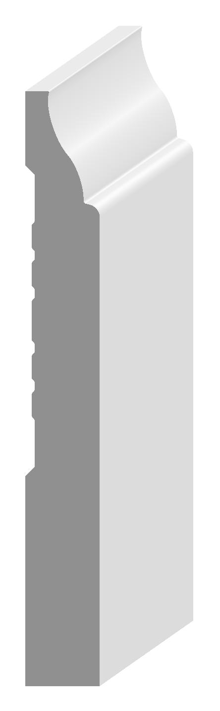 RG203