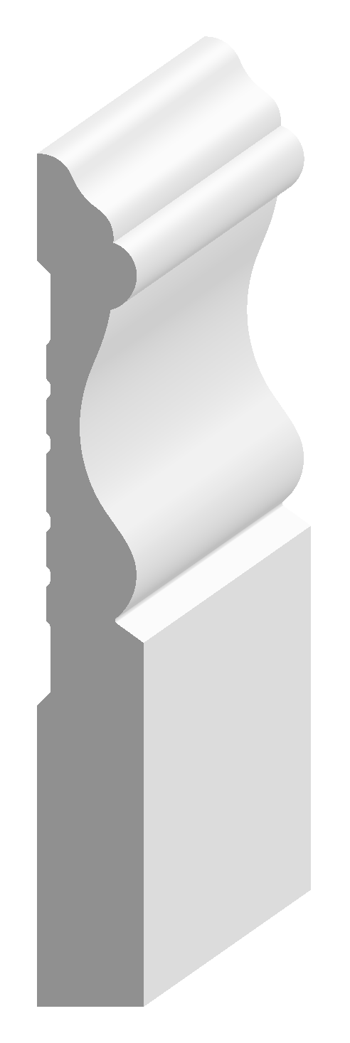 RG260