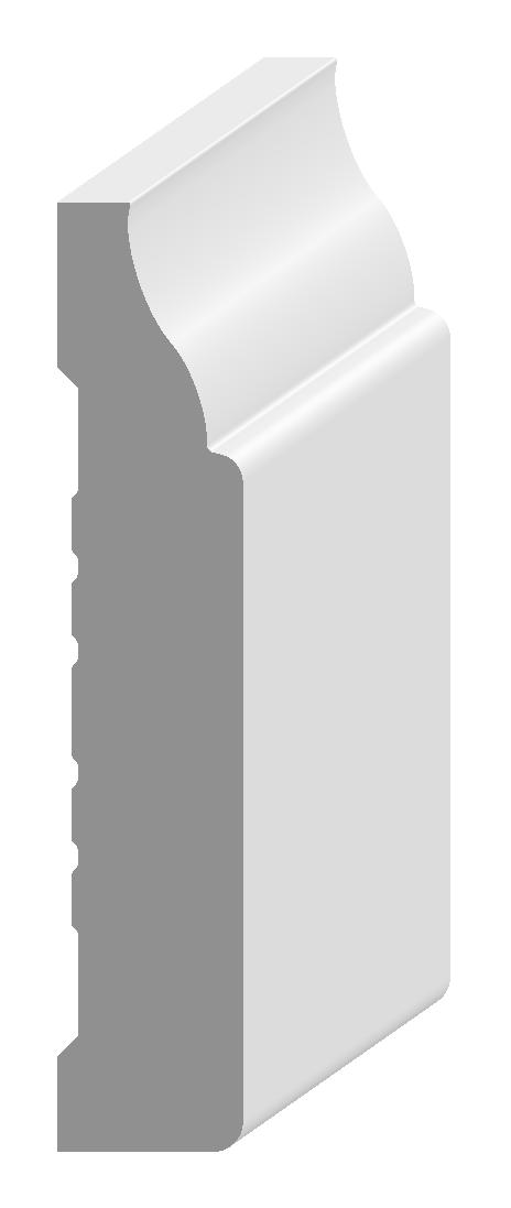 RG303