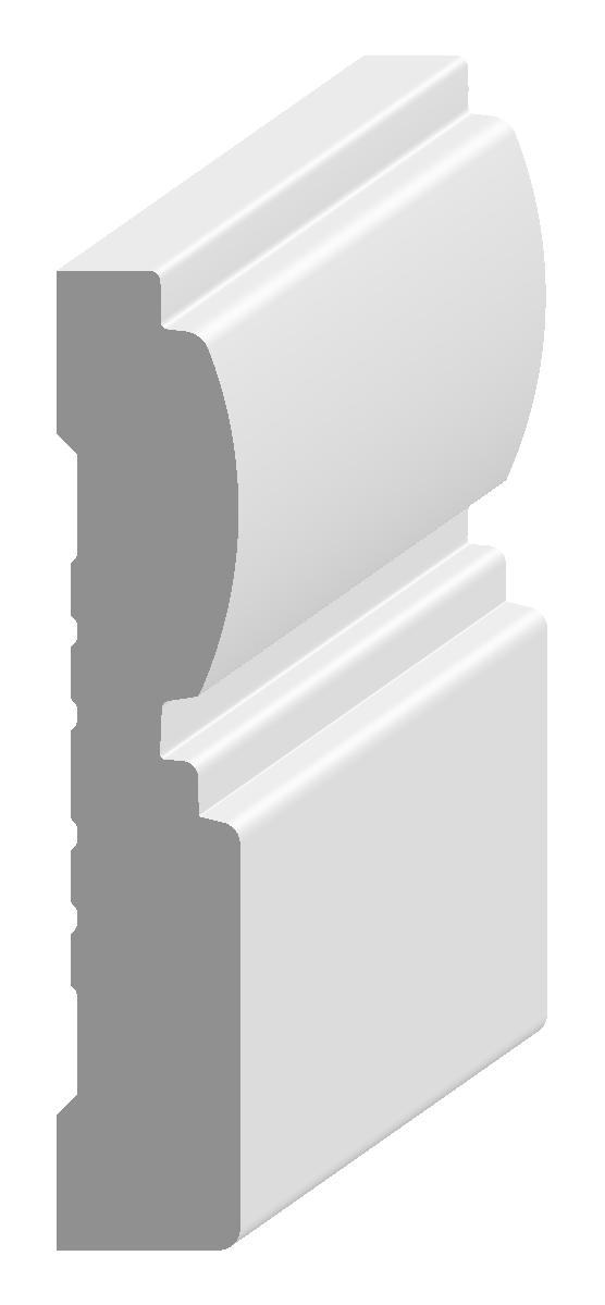 RG338