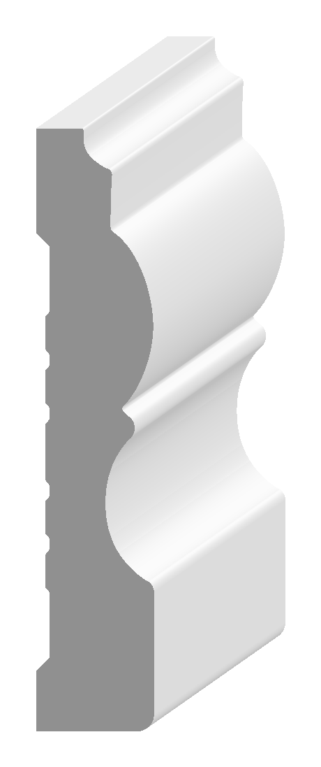 RG365