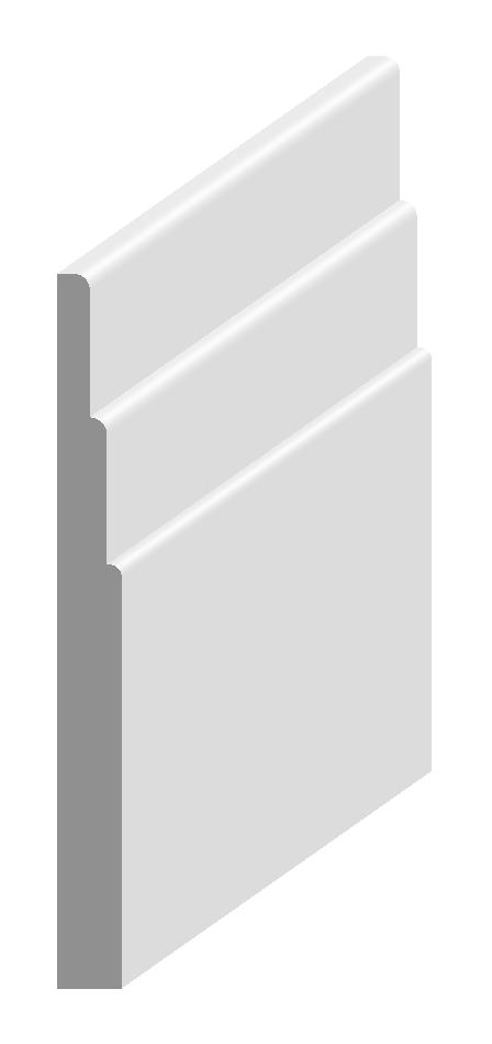 SPB228
