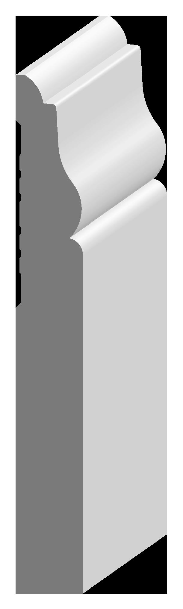 Z1009 BASE