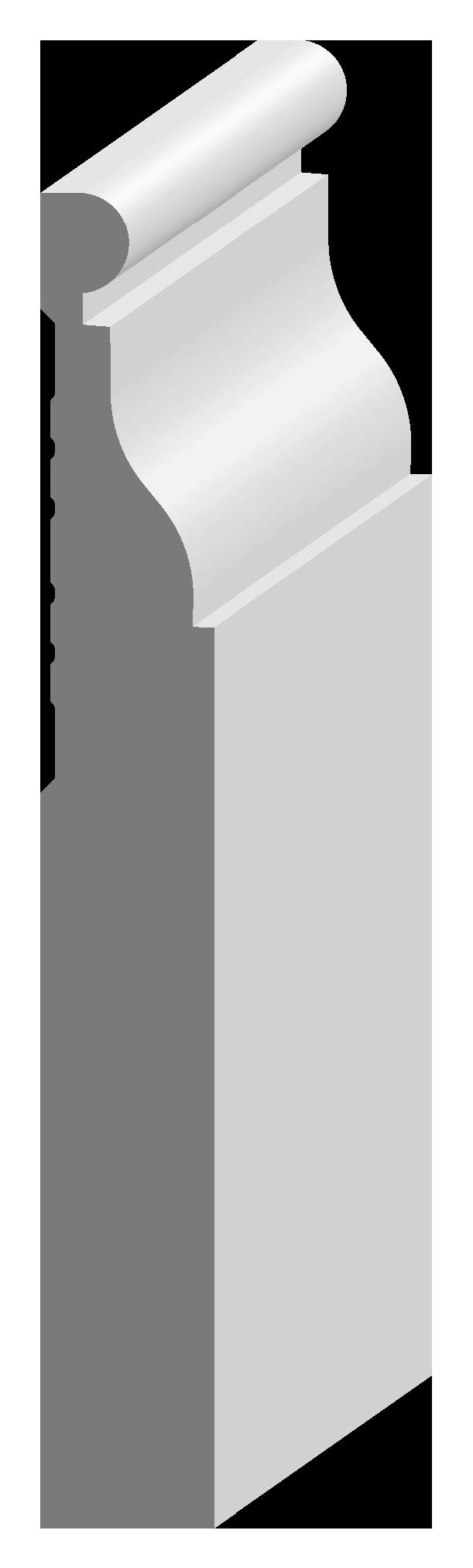 Z1011 BASE